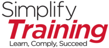 TrainingToday: Online Employee Training